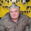 Александр, 51, г.Сарань
