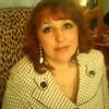 Лилия, 46, г.Хороль