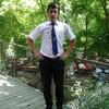 Max, 27, г.Бишкек