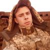 Дмитрий, 21, г.Петрово
