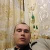 Михаил, 24, г.Старая Русса
