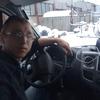 Евгений, 30, г.Лангепас