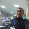 ОСКАР, 51, г.Волжский (Волгоградская обл.)