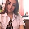 lina, 19, г.Новороссийск