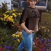 Наталья, 33, г.Скопин