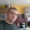 Сергей, 28, г.Ярцево