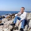 Valentin Tomko, 29, г.Севастополь