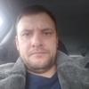 Андрей, 35, г.Самара