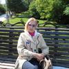 лера, 56, г.Томск