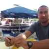 Илия Стоев, 35, г.Габрово