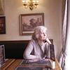 Лилия, 60, г.Красногорск