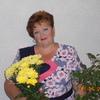 ольга, 54, г.Аша