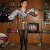 Ольга, 36, г.Бобров