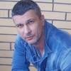 Oleg, 33, г.Камышлов