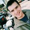 Александр, 21, г.Варшава