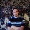Alexander, 34, г.Приволжск