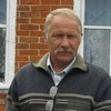 Николай Анисимов, 61, г.Измалково