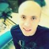 Дмитрий, 24, г.Родники (Ивановская обл.)