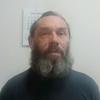 Александрг, 58, г.Резекне