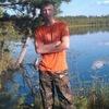 Сергей, 26, г.Устюжна