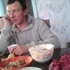 женя, 36, г.Иркутск