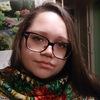 dasha, 25, г.Москва