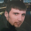 Sasha, 39, г.Хмельницкий