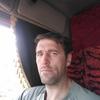 Андрей, 38, г.Усть-Илимск