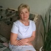 Мария, 55, г.Могилев