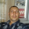 АЛЕКСЕЙ, 46, г.Гурьевск