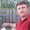 Юрий, 48, г.Темников