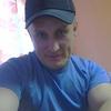 Николай, 48, г.Березники