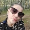 Наталья, 34, г.Брест