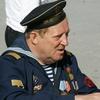 ВИКТОР, 56, г.Нижневартовск
