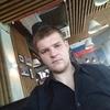Владимир, 25, г.Истра