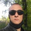 Виталий, 36, г.Лубны
