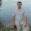 Сергей, 26, г.Инжавино