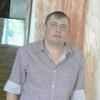 Skal68, 26, г.Токаревка