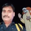 D.k., 31, г.Gurgaon