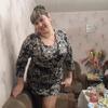 Счастливая я, 35, г.Прокопьевск
