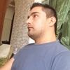 suhrob, 38, г.Гиссар