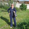 Natalia, 67, г.Сиэтл