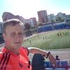 Андрей, 31, г.Сухиничи