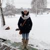 Мария, 21, г.Гродно