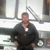 Артур, 44, г.Альметьевск