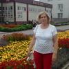 Тамара, 64, г.Жодино