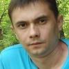 Alex, 30, г.Орск