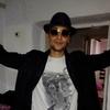 Дмитрий, 29, г.Тараз (Джамбул)