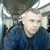 Serega, 41, г.Рим