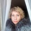 Екатерина, 48, г.Гусь-Хрустальный